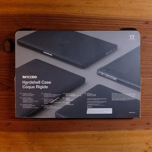 13 inch Mac Book Pro Retina Hardshell Laptop Case